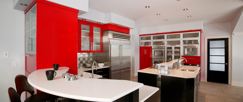 palandri cabinets regina - Regina Kitchen Cabinets