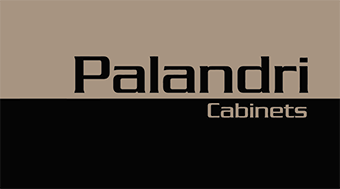 Palandri Cabinets and Finishing | Regina, Saskatchewan